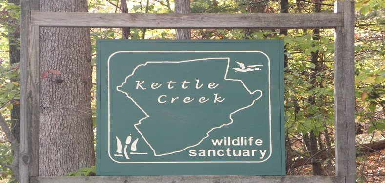 Kettle Creek - Monroe County Conservation District on clinton county map, cedar creek state park map, oil creek state park map, pennsylvania map, raccoon creek state park map, crooked creek state park map, white clay creek state park map, ridley creek state park map, tioga state forest map, french creek state park map, clear creek state park map, sproul state forest map, deer creek state park map,